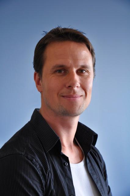 Johan Röklander 1